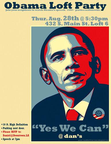 obama_party_08-28-2008_FINA