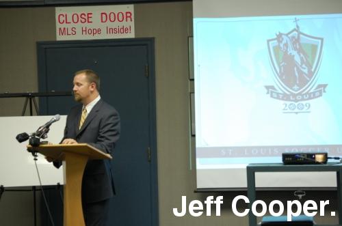JeffCooper
