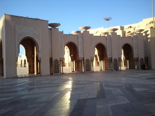 صور خلفيات مناظر طبيعية خلابة من المملكة العربية السعودية ولا اروع 2805490361_1e8e14fb7