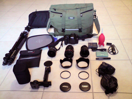 usa white canon bag lens grey aluminum soft head wallet ninja uv flash tripod olive violet sigma panoramic case storage 101 filter card level sling nd shutter bubble remote rocket cp polarizer 8mm hakuba ultra efs 1022mm inc camerabag compact density manfrotto shootout hoya mkii bogen neutral n3 tiffen 24105 lastolite slinger 77mm lenshood tenba 2way giottos rc2 lenspen nodal adorama gorillapod airblaster messenge nn3 40d 486rc2 slrzoom qpcard 190xporb pstc100 ezybalance prodigital