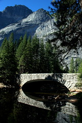 Yosemite (Nicola Barnett) Tags: california usa nikon yosemite granite yosemitenationalpark d80