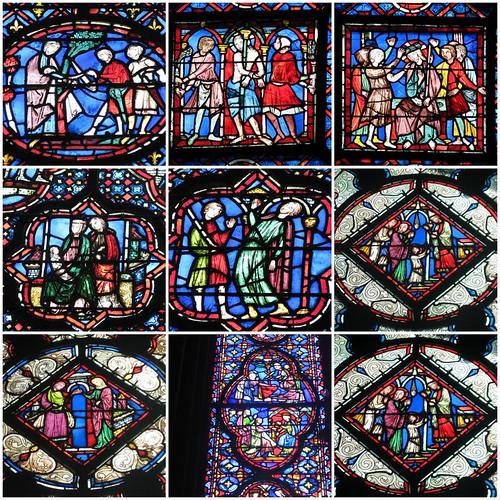 Art gothique de Paris (et des environs) 2818249746_e459a30776