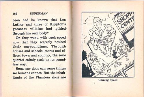 blb_superman_092
