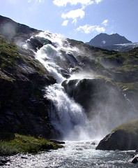 Regndalsfossen waterfall (ystenes) Tags: mountain mountains nature norway landscape norge waterfall natur norwegen norwegian fjord 1001nights landschaft fjords fjell norvege vestlandet sunnmre mreogromsdal magiccity fiatlux goldenglobe sykkylven sunnmrsalpene sunnmrsalpane flickrdiamond platinumheartaward wonderfulworldmix flickrestrellas thebestofday gnneniyisi sykylven flickrestrella spiritofphotography oneofmypics platinumpeaceaward sykkelven magicunicornverybest sykkulven 1001nightsmagiccity magiccty sykulven sykelven rememberthatmomentlevel4 rememberthatmomentlevel1 rememberthatmomentlevel2 rememberthatmomentlevel3 rememberthatmomentlevel5