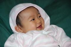 chinhphuc10