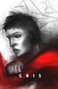 Edgar 01 - Mixto (Jugo de Naranjo) Tags: digital gris edgar dibujo hombre palido pintura