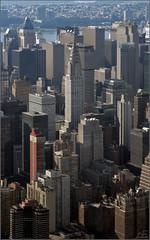 More Chrysler Building (Ubierno) Tags: new york nyc usa ny building skyline skyscraper us manhattan center aerial midtown helicopter highrise chrysler rockefeller nueva area helicptero rascacielo aplusphoto ubierno