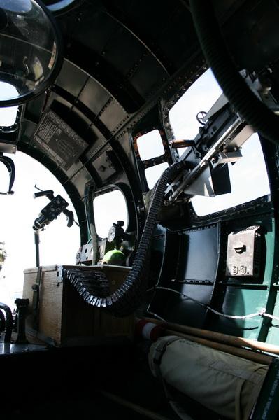 F-17G_30
