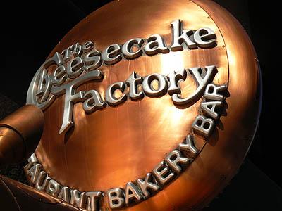 the cheese cake factory.jpg