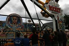 CANON EOS10D Blasheimer 112 (uwesnet1206) Tags: kirmes blasheimermarkt blama blasheimermarkt2008