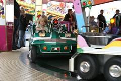 CANON EOS10D Blasheimer 135 (uwesnet1206) Tags: kirmes blasheimermarkt blama blasheimermarkt2008