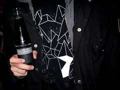 black on black ond black on black (spanier) Tags: hand cola stefan company marx gomes premium schwarz livin lousy premiumcola lousylivincompany