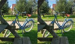 080830_Retrovelo01_SbS (dustdbugger) Tags: bike 3d balticsea bicycles rgen sidebyside stereo3d retrovelo rambin s3d bernhardschipper dustdbugger dustdbuggercom