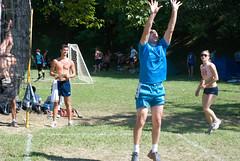 Vernasso 2008 - 030 (cinemich) Tags: friends summer italy beach sport fiume volley torneo greenvolley beachvolley valli pallavolo natisone vernasso