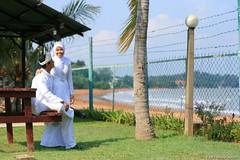 IMG_6983 (napy8gen) Tags: sawah portdickson ruhani shafie pdphotographer sunggala