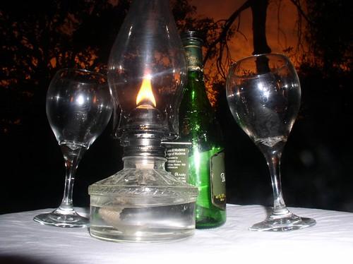 Sunset-Flame-Bottle