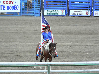 rodeo hymne cody.jpg