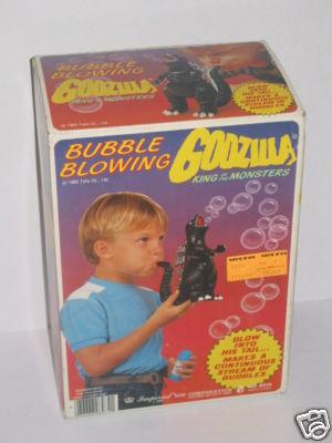 godzilla_bubbleblowing