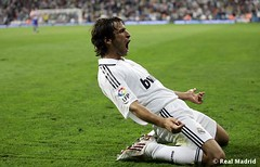 Real Madrid 7 - 1 Sporting Gijn ,,       5 ,,  ,,  (  ) Tags: laliga bwin