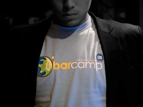 Outcome3 @ BarCamp Vancouver 2008