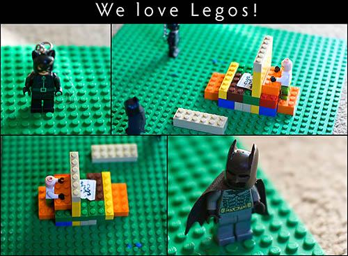 lego blogit.jpg