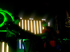 IMG_1660_1 (chainsawarm) Tags: the presets