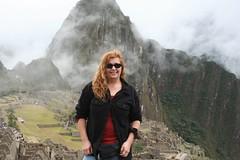 Machu Picchu 140