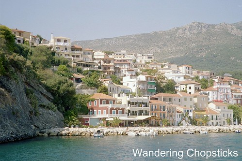 Parga - Greece 6