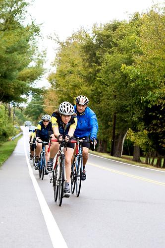 BikeTour2008-627