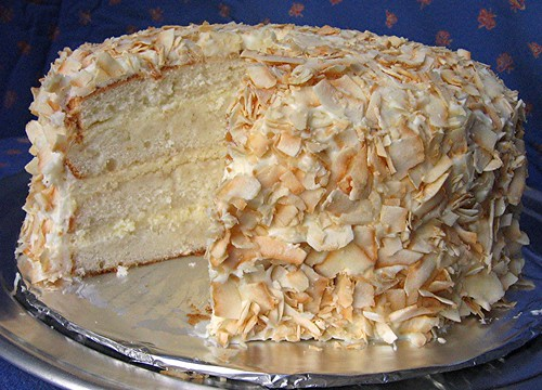 coconutcake1