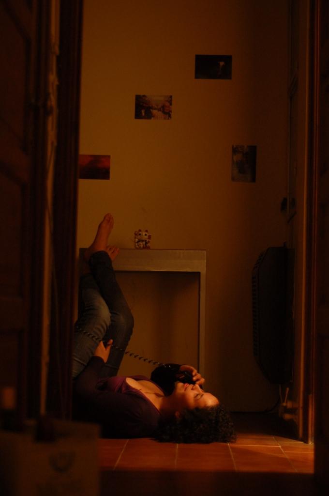 tilsa piso 01