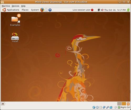 4-ubuntu-desktop