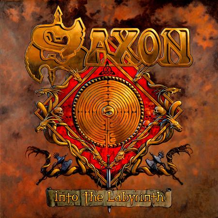 SAXON - Page 4 2949257582_e161a4a1d9