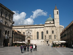 Ascoli Piceno by Sgobbone, on Flickr