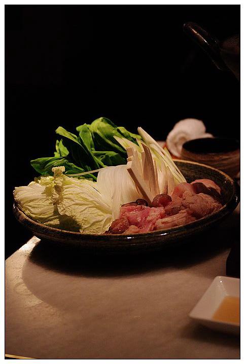[台北]三井料理美術館
