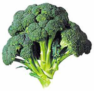 Brokoli kalp damarlarının dostu