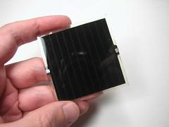 SolarCircuits - 12