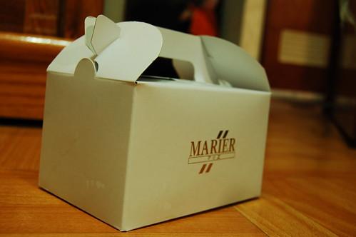 1008-10-22 瑪麗葉蛋糕 012