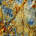 DSC_8320 Stone Rock Abstract Art Commercial Hospitality Photography Geo Solid Designs Colorful
