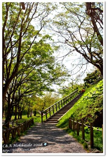 Hokkaido_2077