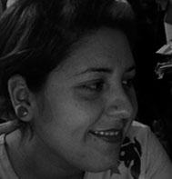 Minerva_Reynosa_Kleinjpg