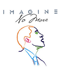 Imagine_no_more_President_Obama