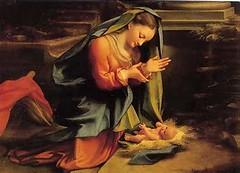 Feliç Nadal Joan Ordi