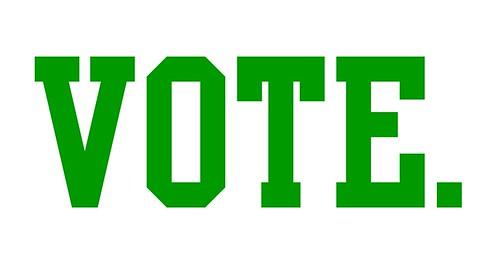 vote (by: FKB)