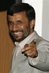 3ffda794-Ahmadinejad_jpg