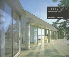 Ten Houses_Peter Forbes and Associates