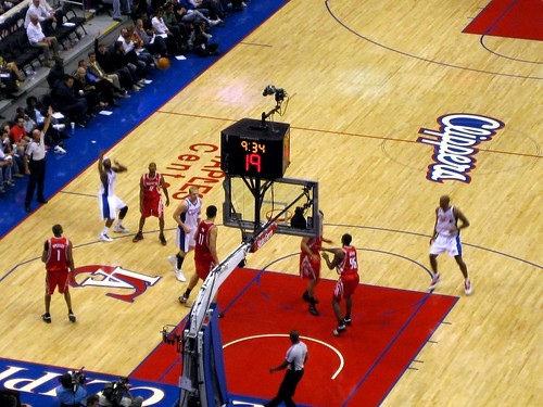 clippers rockets 006