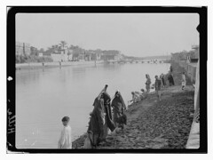 - 1932 (tummaleh) Tags: pictures old countries arab     ilamic