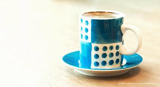 Good Morning Espresso