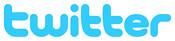 twitter logo by ShimonSandler.